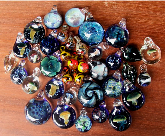 Paul's Pendants San Ignacio Belize