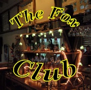 The Fox Club, Santa Elena, Belize