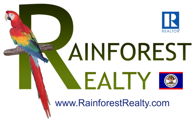 rainforestlogo